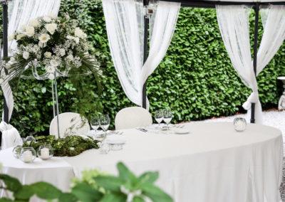 catering ristorante matrimonio